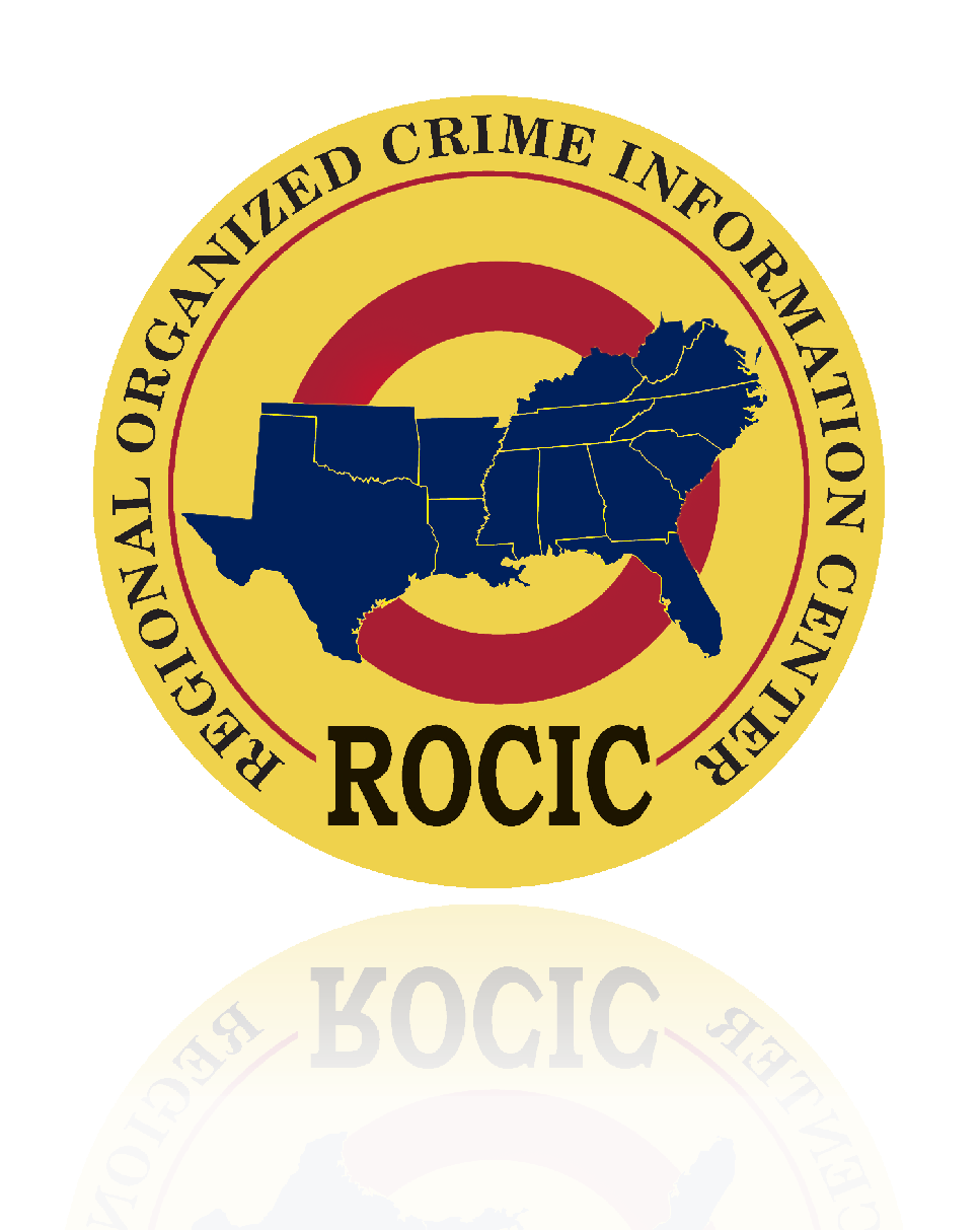Link to more information about ROCIC
